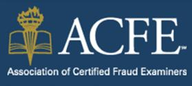 ACFE_Logo_blue