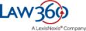 Law360-masthead