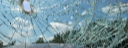 A Clear View of Glass Claims