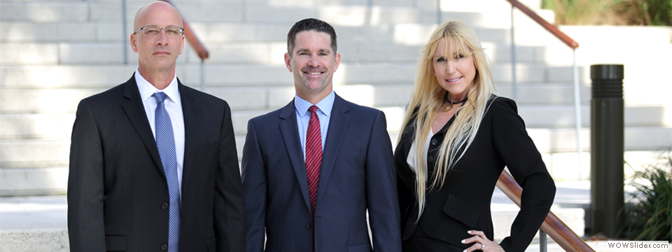 Insurance Fraud Investigations - Goldstein Law Firm
